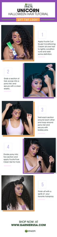 65 Hairstyle How Tos Ideas Hair Hair Styles Hairstyle