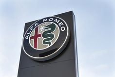 Solitaire Automotive Group takes over local Alfa Romeo sales/service… There's been a change behind the scenes for Alfa Romeo in South Australia with head office today confirming Solitaire Automotive Group would take over as the [...]