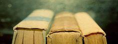 Cum arătau copertele primelor ediții ale cărților pe care le-am citit   Hyperliteratura