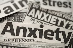 Worried all the time — even when you have no reason to be? You may be suffering from an anxiety disorder. Get the facts on this common and frustrating condition.