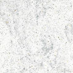 WHITE ICEBERG Resin-marble made in Italy. Applications: Flooring, External…