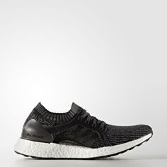 adidas - UltraBOOST X Shoes