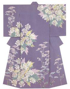 Costumes Japan, Kabuki Costume, Kimono Design, Kimono Pattern, Japanese Textiles, Japan Art, Folk Costume, Yukata, Japanese Culture