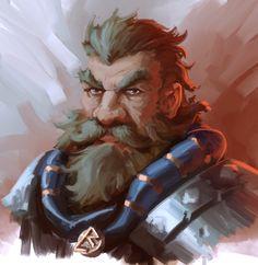 https://artdeepmind.deviantart.com/art/Dwarf-sketch-689309428