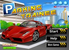 Those days are long gone now, when you needed to download and install a heavy game for playing any type of car online games. Now everything has improved therefore lots of internet sites exist that could enable you to play car online games and the good idea concerning these internet sites is that they offer these games to you free of charge to play basis. ...