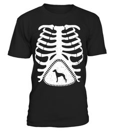 """# Maternity Skeleton WHIPPET T Shirt Halloween Costume Funny .  Special Offer, not available in shops      Comes in a variety of styles and colours      Buy yours now before it is too late!      Secured payment via Visa / Mastercard / Amex / PayPal      How to place an order            Choose the model from the drop-down menu      Click on """"Buy it now""""      Choose the size and the quantity      Add your delivery address and bank details      And that's it!      Tags: PLEASE NOTE! This Is A…"""