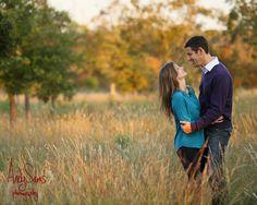 Andy Sams Photography www.andysams.com #engagement #engagementphoto #engagementphotoideas #austinengagement