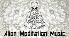 Ambient Meditation Music - To Go Beyond The Self