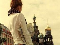 8 Very Useful Tips for Living Abroad ...
