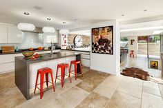 Victorian Basement Extension - Homebuilding & Renovating