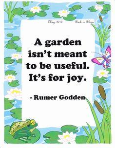 1000 images about garden wisdom on pinterest garden