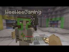 Minecraft XBOX MODS SkyWars - Frosted Islands w/ WeeWeegaming Part 1 - http://www.nopasc.org/minecraft-xbox-mods-skywars-frosted-islands-w-weeweegaming-part-1/