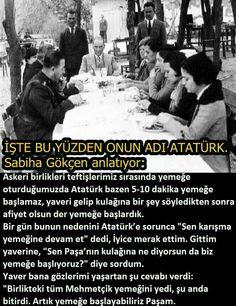 ATATÜRK Republic Of Turkey, The Republic, Aliens History, Turkish People, Riders On The Storm, Turkish Army, The Turk, Great Leaders, World Leaders
