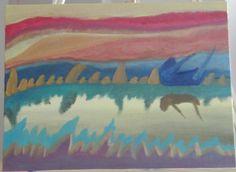 """Along the Shore"" by condemnedtomemories.deviantart.com on @deviantART"