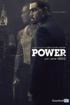 Power streaming ita: http://www.guardarefilm.tv/serie-tv-streaming/5790-power-streaming-ita.html