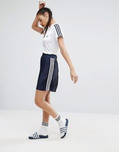 check out dd3e3 20727 Discover adidas Originals for women at ASOS. Shop for NMD sneakers and  clothing like t-shirts  leggings from adidas Originals.