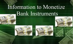 There are a couple of tips you can use keeping in mind the end goal to be fruitful while utilizing Offshore Bank, Company Goals, Financial Instrument, Hard Earned, Bank Account, Keep In Mind, Earn Money, Instruments, Couple