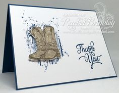 Country Living, Gorgeous Grunge, One Big Meaning, Hardwood Background, Masculine, Thank You