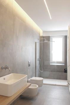 These are my ultimate dream bathrooms. bathrooms, bathroom decor, bathroom ideas… – Home Decor On A Budget Bathroom Design Luxury, Bathroom Layout, Modern Bathroom Design, Bathroom Ideas, Bathroom Organization, Bathroom Cabinets, Bathroom Designs, Bathroom Rules, Modern Bathrooms