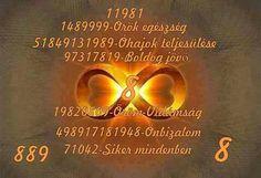 G Healing Codes, Numerology, Mantra, Feng Shui, Karma, Mystic, Coding, Inspirational, Programming