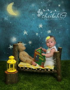 Tween, Cribs, Photography, Painting, Magic, Home Decor, Art, Cots, Art Background