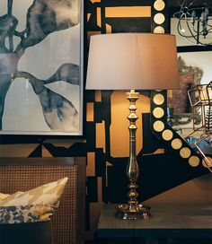 30 Best Cecile Boyd Shop Showroom Images In 2020 Cecile Furniture Boyds