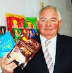 One of Australia's most respected agriculture and agribusiness leaders has stepped aside after 40 years hard yakka. Chairman of leading Australian branded foods company SunRice, Gerry Lawson, advised growers and shareholders that he was retiring from the Board following its meeting in December.