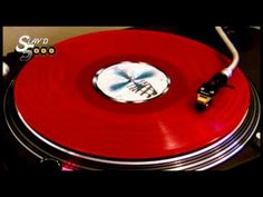 Bonnie Pointer - Heaven Must Have Sent You (Disco Version) (Slayd5000) - YouTube