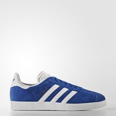 adidas - Women's Gazelle Shoes