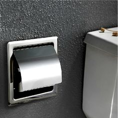 Home Improvement White Multi-function Bathroom Toilet Paper Holder Place Mobile Phone Toilet Paper Dispenser Tissue Box Cleaning The Oral Cavity.