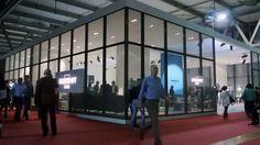 Bontempi Casa al Salone del Mobile 2014