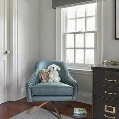 die besten 25 leather swivel chair ideen auf pinterest b rost hle leder b rost hle und. Black Bedroom Furniture Sets. Home Design Ideas