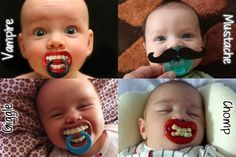 Art baby, baby, baby, baby popular-stuff internet-marketing-consultant