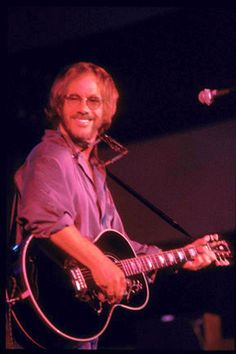 Warren William Zevon (January 24, 1947 - September 7, 2003) was an American rock singer-songwriter and musician noted for including his unique and sometimes sardonic opinions of life in his musical lyrics, composing songs that were sometimes humorous and often had political or historical themes.  Zevon's work has often been praised by well-known musicians, including Jackson Browne, Bruce Springsteen, Bob Dylan, and Neil Young. Wrote Werewolves of London and many other pop and genre tunes.