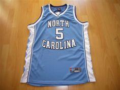 North Carolina  5 Light Blue Ty Lawson Jersey North Carolina  5 Light Blue  Ty Lawson Jersey 9e0904cb2