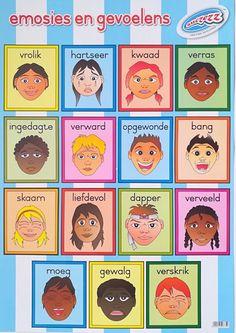 Afrikaanse muurkaarte / plakkate vir die klaskamer of slaapkamer Grade R Worksheets, Worksheets For Kids, Senses Preschool, Preschool Learning, Frog Nursery, Afrikaans Language, Teaching Posters, Alphabet For Kids, Toys Online
