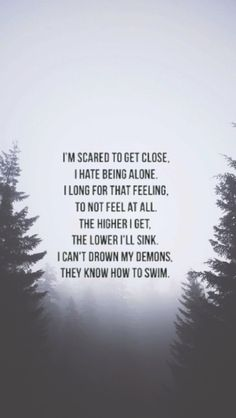 Can You Feel My Heart - Bring Me The Horizon