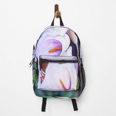 Promote   Redbubble Types Of Bag, Bag Sale, Backpacks, Bags, Handbags, Backpack, Backpacker, Bag, Backpacking
