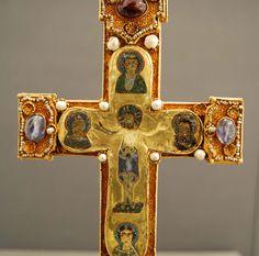 croix de velletri