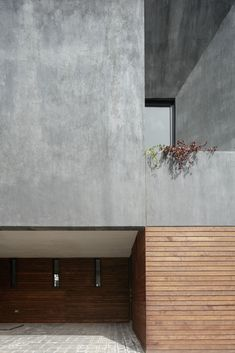 Gallery of Casa Once / Espacio 18 Arquitectura + Cueto Arquitectura - 8