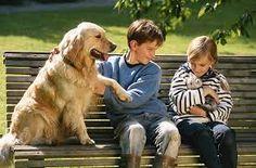 """Képtalálat a következőre: """"gyermekek képek állatokkal"""""""