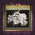 The Haunted Mansion - Various