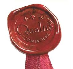 Contrôle Qualité petits et moyens cabinets Certificate