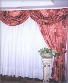 Feng Shui, Buenas Ideas, Curtains, Color, Home Decor, Shopping, Dress For Success, Handmade Home Decor, Decoration Home