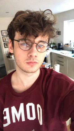 Pretty Boy Swag, Pretty Men, Pretty Boys, Hot British Men, British Boys, Minecraft Wallpaper, Minecraft Fan Art, Dream Friends, Perfect Boy