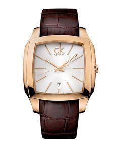 Ρολόι CALVIN KLEIN G/K2K21620