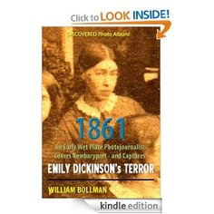 analysis of emily dickinson i heard a fly buzz when i died I heard a fly buzz when i died consists of 16 lines evenly divided into 4 stanzas this poem describes a person on his/her deathbed waiting for his/her final moment.