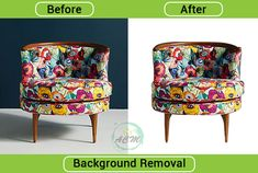 I will provide professional photo editing Background Remove within more than 5 years of experience. Editing Background, Change Background, Logo Background, Remove Background From Image, Public Profile, Image Processing, Photo Backgrounds, Masking, Tub Chair