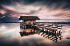 Seascape by Vasilis  Athanasopoulos on 500px
