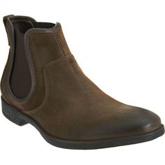John Varvatos Ago Chelsea Boot Men Shoes | Cool Men's Shoes